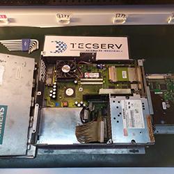 Conserto de Computador Industrial - 1