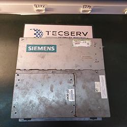 Conserto de Computador Industrial