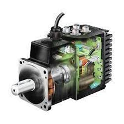Conserto de Servo motor - 4
