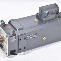 Servo motor Comprar - 1