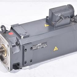 Servo motor industrial - 1