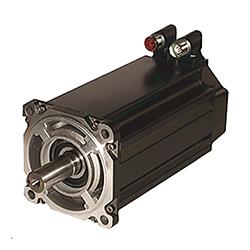 Servo motor industrial - 2