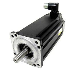 Servo motor industrial - 3
