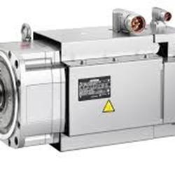 Servo motor Siemens preço - 1