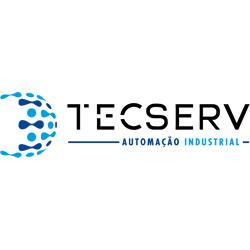Monitores de exibição industrial TFT LCD